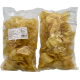 French frites The Ham House package 200gr