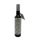Olive oil virgen Moctezuma 500ml